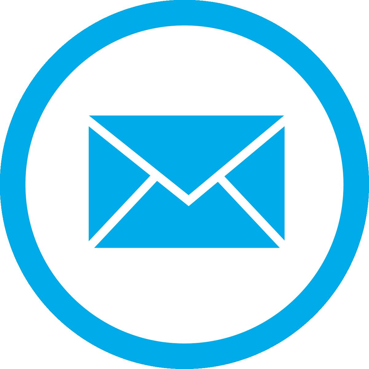 Kontakt vores kundeservice