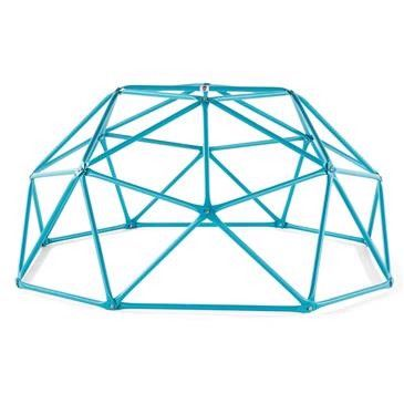 Plum Deimos Metal Dome Klatrestativ