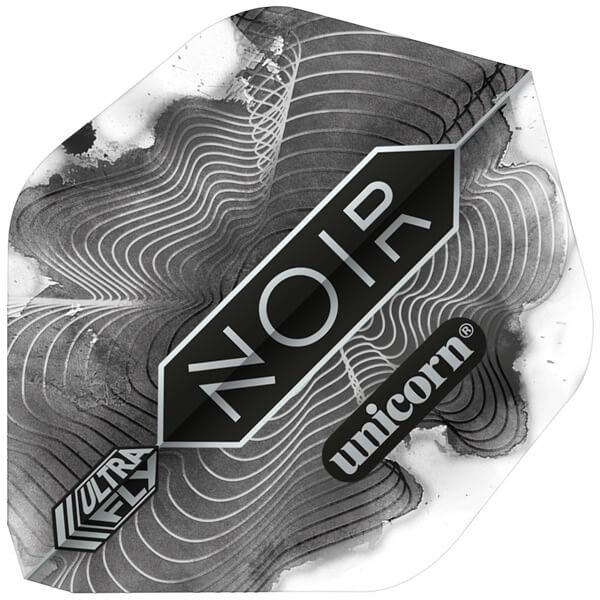 Unicorn Ultrafly .75 Noir AR1 Flights