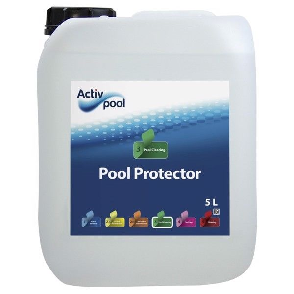 ActivPool Pool Protector 5 L thumbnail
