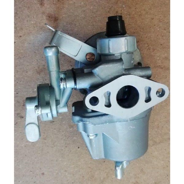 49cc Karburator til Renegade/Stallion 49cc ATV thumbnail