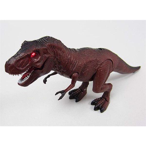 Megaleg Fjernstyret T-Rex
