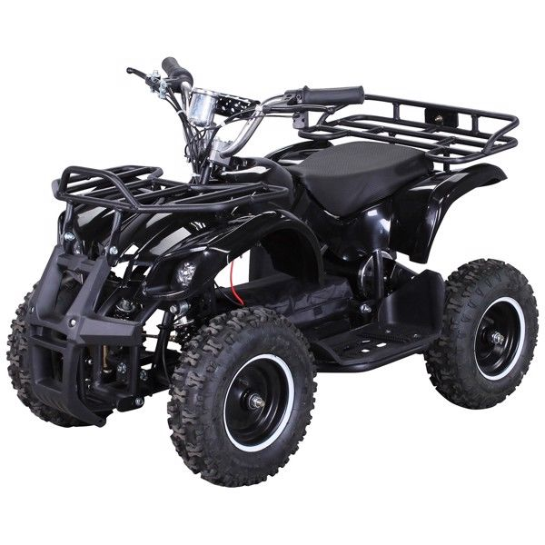 1000W Mini ATV - Rhino sort thumbnail