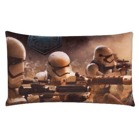 Star Wars Stormtroopers Pude