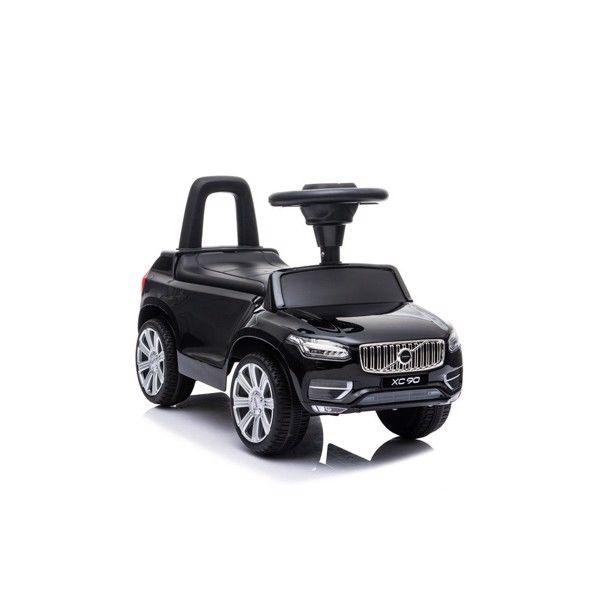 Gåbil til børn Volvo XC90
